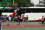 20111029-schooltour_15-04