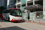 20111029-schooltour_15-05