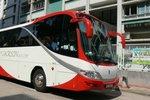 20111029-schooltour_15-06