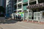 20111029-schooltour_15-07