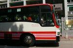 20111029-schooltour_15-09