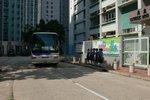 20111029-schooltour_15-12