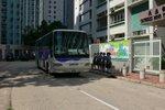 20111029-schooltour_15-13