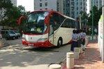 20111029-schooltour_15-14