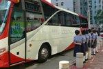 20111029-schooltour_15-15