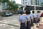 20111029-schooltour_15-16