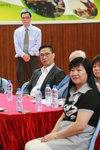 20170927-EDB_MrKevinYeung_visit_CMYSS-017