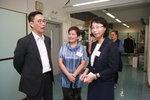 20170927-EDB_MrKevinYeung_visit_CMYSS-024