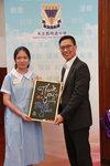 20170927-EDB_MrKevinYeung_visit_CMYSS-042