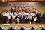 20170927-EDB_MrKevinYeung_visit_CMYSS-047