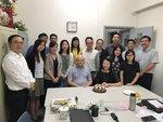 20170921-Supervisor_Birthday-001
