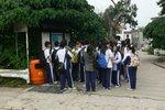 20111111-hoihawan_01-03