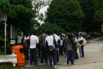 20111111-hoihawan_01-05