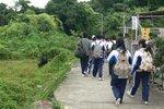 20111111-hoihawan_01-07
