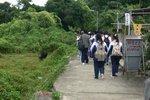 20111111-hoihawan_01-08