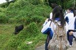 20111111-hoihawan_01-09