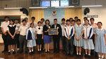 20170928-Mr_Lau_Ming_Wai_visit_CMYSS-002