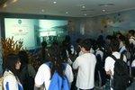 20111111-hoihawan_02-07