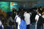 20111111-hoihawan_02-09