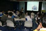 20111111-hoihawan_03-03