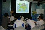20111111-hoihawan_03-05