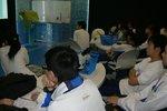 20111111-hoihawan_03-06