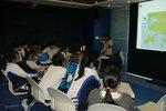 20111111-hoihawan_03-09