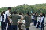20111111-hoihawan_05-01
