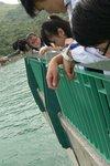 20111111-hoihawan_06-02