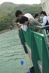 20111111-hoihawan_06-05