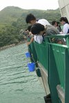 20111111-hoihawan_06-07