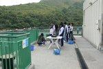 20111111-hoihawan_06-09