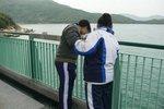 20111111-hoihawan_06-10