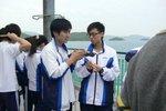 20111111-hoihawan_07-01