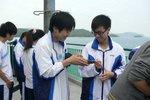 20111111-hoihawan_07-02