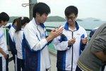 20111111-hoihawan_07-03