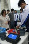20111111-hoihawan_07-04