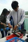 20111111-hoihawan_07-05