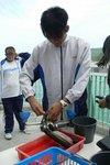 20111111-hoihawan_07-06