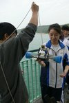20111111-hoihawan_07-13
