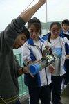 20111111-hoihawan_07-14