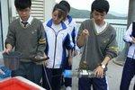 20111111-hoihawan_07-15