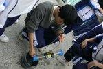 20111111-hoihawan_07-16