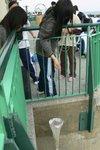 20111111-hoihawan_08-02
