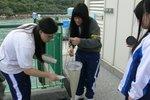 20111111-hoihawan_08-14