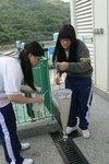 20111111-hoihawan_08-15