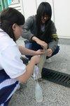 20111111-hoihawan_08-19