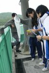 20111111-hoihawan_08-28