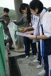 20111111-hoihawan_08-29