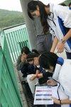 20111111-hoihawan_08-30